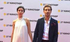 Беби-бум на «Кинотавре-2016»: фоторепортаж