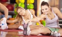 Новая жизнь победительницы проекта «Beauty & Fitness Преображение»