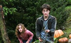 «Гарри Поттер и узник Азбакана» – лучший фильм десятилетия