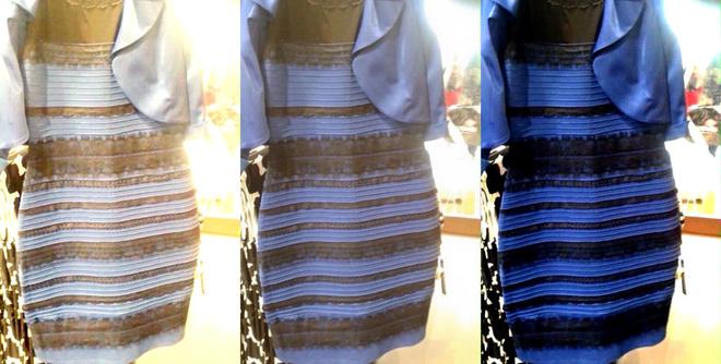 Загадочное платье фото