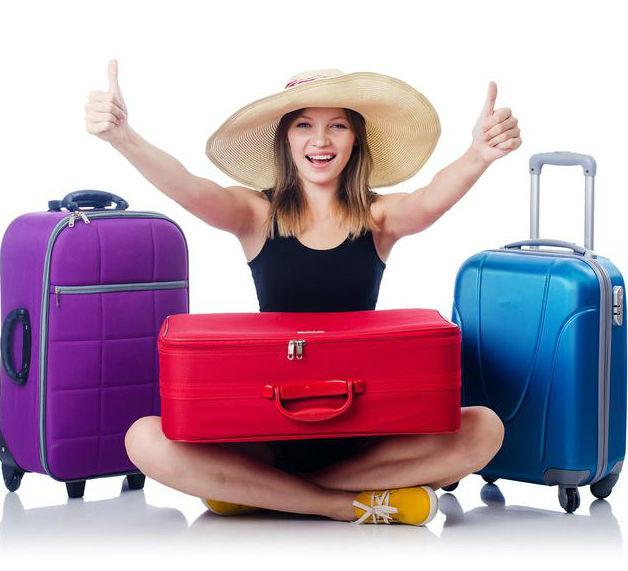 Омск, путешествия, ОАЭ, Гоа, Вьетнам, Таиланд, Египет