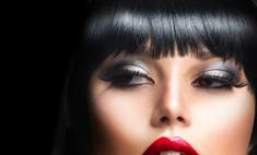 Как наносить макияж, чтобы выглядеть как только что от визажиста