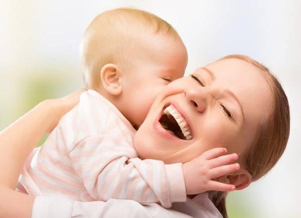 Особенности ухода за новорожденным