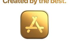 Apple позвала журналистов на «чествование любимых приложений и игр» 2 декабря