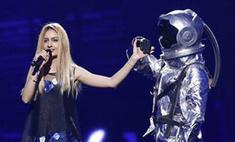 Участница из Молдовы Лидия Исак: «Евровидение выиграет Лазарев!»