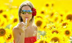 7 вещей, которые надо сделать летом в Петербурге