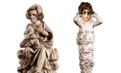 Prada открывает собственный музей на 24 часа