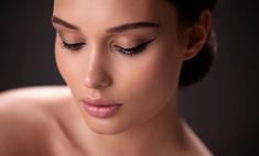 Himalaya Herbals: натуральная косметика для красоты кожи