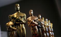Недетские драмы, претендующие на Оскара