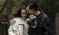 Екатерина Гусева: «В кино целоваться надо по-настоящему»