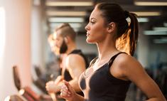Тренажерка VS фитнес-клуб: есть ли разница и нужно ли платить больше