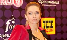 Вера Брежнева развелась с мужем