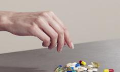 Сильные мочегонные таблетки для похудения: действие и вред