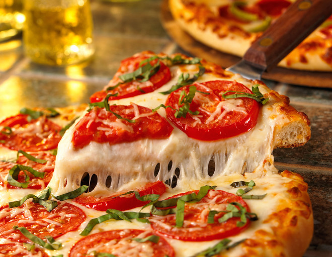 доставка еды по одессе пицца - биток