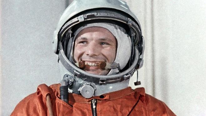музей PERMM: космический праздник «Поехали!»