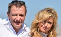 Ирина Виторган: «Проблемы с алкоголем не у Кати, а у Марата»
