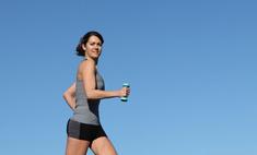 6 причин начать бегать прямо сейчас
