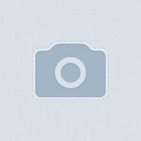 userpic__Анна