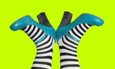 Лайфхак месяца: 5 способов реанимировать старую обувь