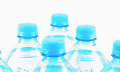 Минеральная вода: кому, сколько и как нужно пить