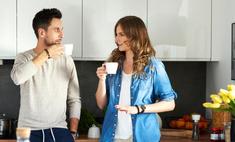 20 самых раздражающих поступков мужей