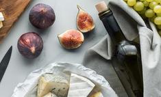 день качества перекресток расскажет российском вине