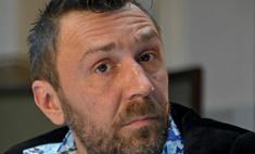 Ветераны написали на Шнурова заявление в прокуратуру