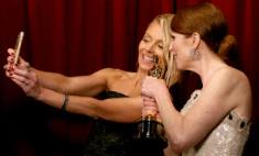 «Оскар-2015» проигнорировали суперзвезды