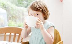 Маленький гурман: готовим для детей в мультиварке