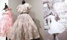 Культурное наваждение: 5 лучших выставок весны