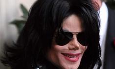 Сын Майкла Джексона унаследовал его болезнь