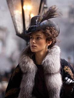Кира Найтли (Keira Knightley )