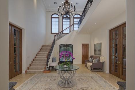 Итоги года 2014: 10 домов знаменитостей, выставленных на продажу | галерея [2] фото [6]