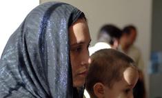 В Киргизии объявлен день траура