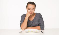 Узнайте лучший способ снизить вес