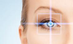 Лазерная коррекция зрения: 12 ответов на главные вопросы