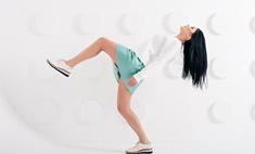 7 стильных образов для модных девушек
