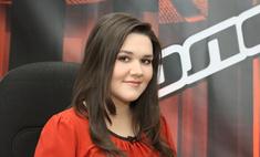 На «Евровидение» поедет победительница шоу «Голос»