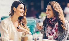 10 ошибок в общении, которые испортят первое впечатление