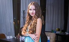 «Мисс Beautiful»: 10 самых красивых девушек декабря