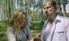 Дмитрий Нагиев готов утопиться ради любви
