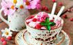 Мороженое без мороженицы: вкусные домашние рецепты