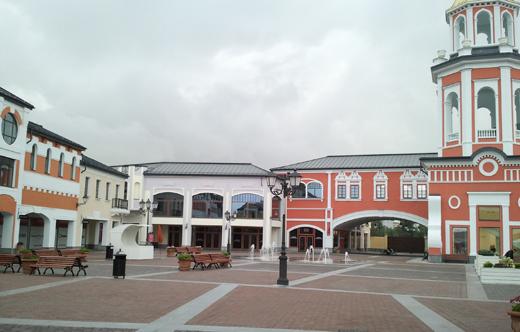 Outlet village белая дача, аутлет белая дача, новый