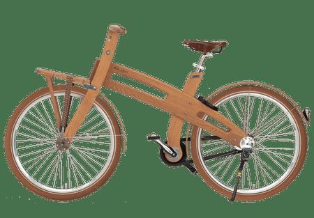 Bough Bikes USA