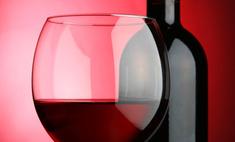 Британские рестораны разрешили приносить с собой вино