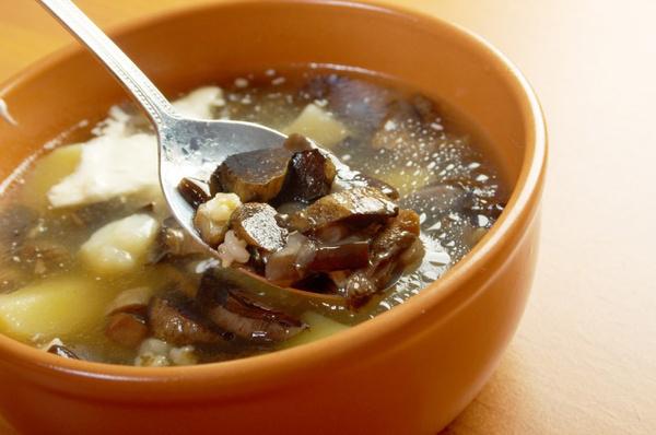 Рецепт салата слоями с крабами