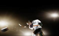 Настоящие мужчины: топ-10 хоккеистов Томска