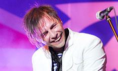 Топ-100 самых желанных мужчин мира: Илья Лагутенко