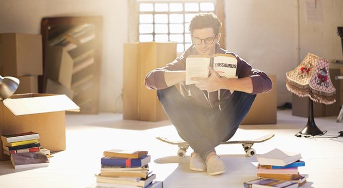 5 способов узнавать больше каждый день