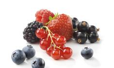 Витаминизация: простые рецепты из смородины